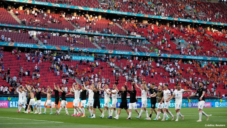 6 países clasificados cuartos de final eurocopa 2020.jpg