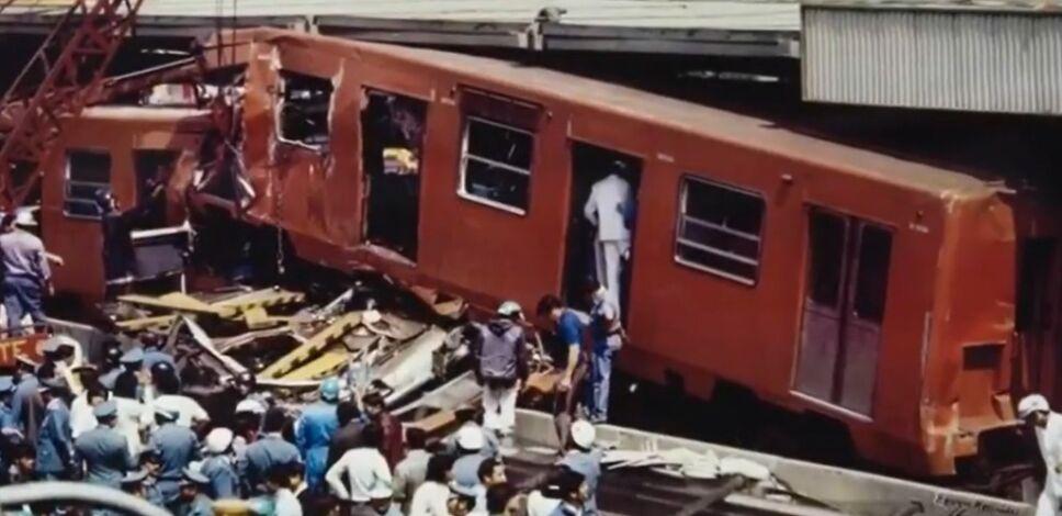Accidente metro 1975.jpeg