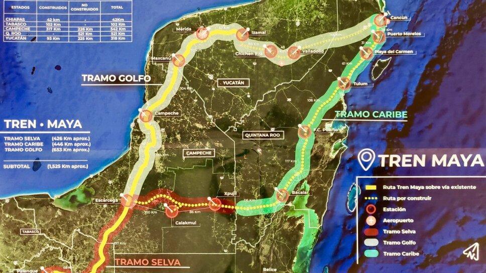 ruta-tren-maya.jpg