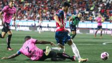El empate de Xolos y Chivas.png