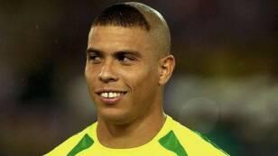 Los cortes de cabello más extravagantes en los futbolistas