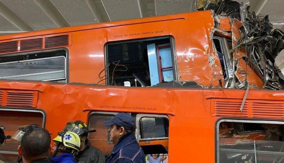 Accidente Metro 2020.jpeg
