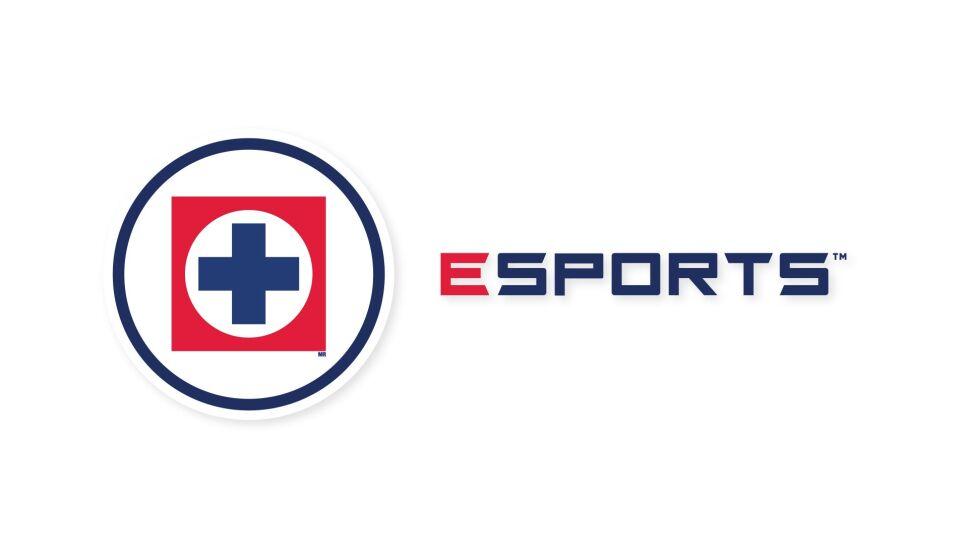 eSports Cruz Azul