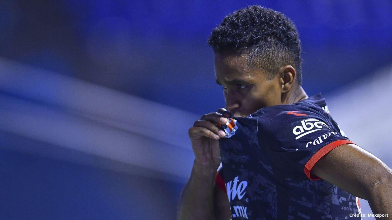 4 futbolistas ecuatorianos liga mx copa américa 2021.jpg