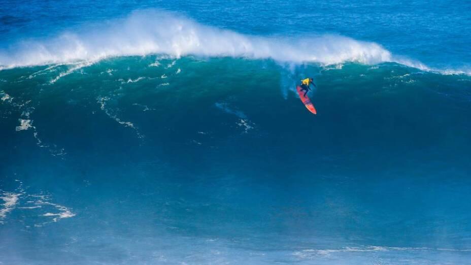 Surfeo extremo