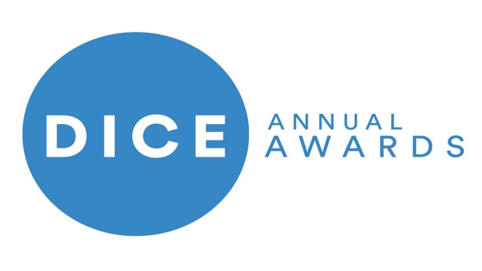 Dice Awards.jpg