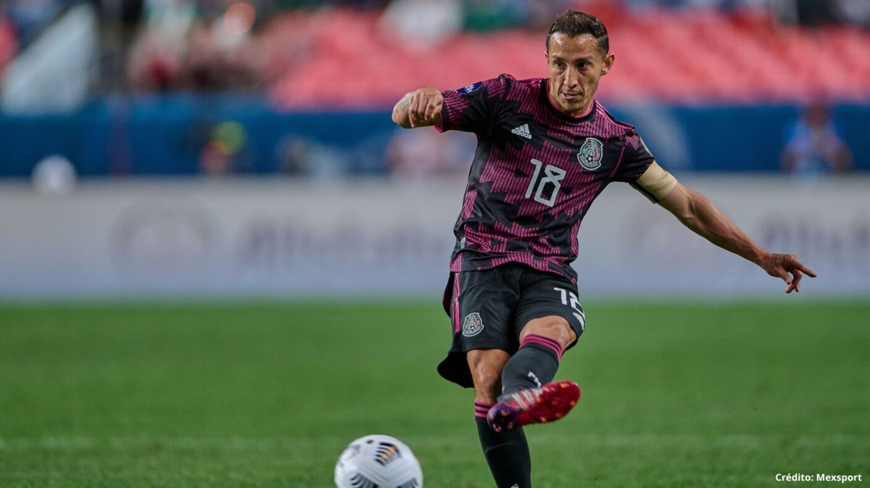 16 futbolistas mexicanos sin copa oro y juegos olímpicos.jpg