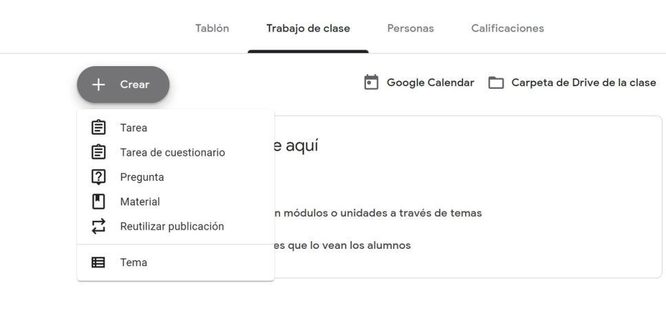 Google Classroom Cuenta 03.jpg