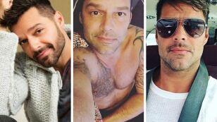 Portada Ricky Martin.jpg