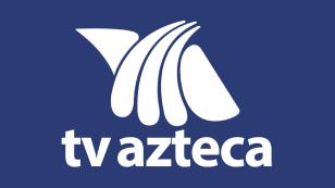 alianzas-jugueton-25-tv-azteca.png