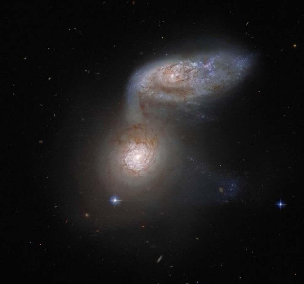 Hubble, galaxias, fusión b.jpg