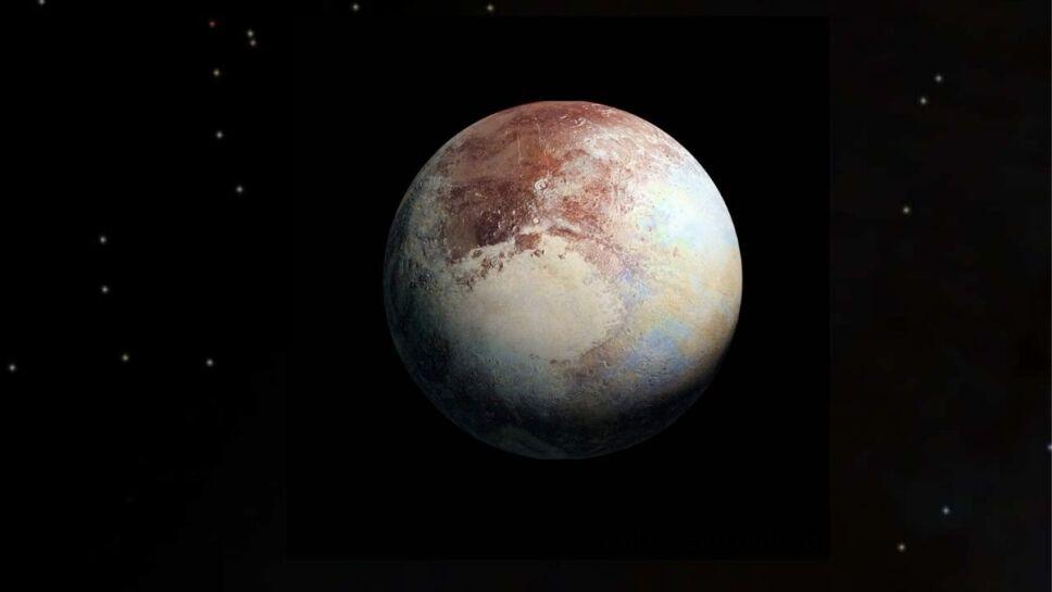 Plutón, planeta, por qué b.jpg