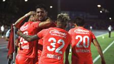 Gol de Lucas Passerini a Juárez.png