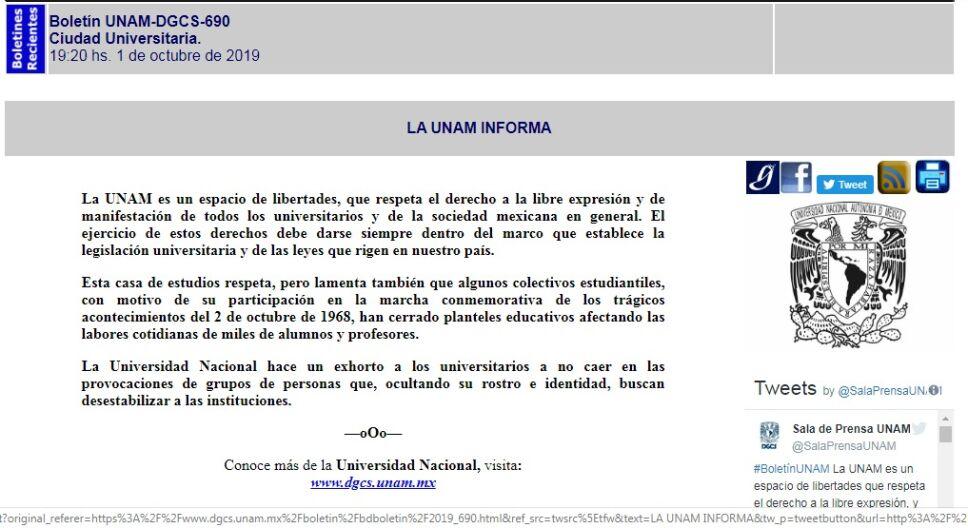 Comunicado UNAM 2 octubre.jpg