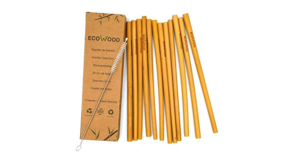 5 productos artículos de bambú.jpg