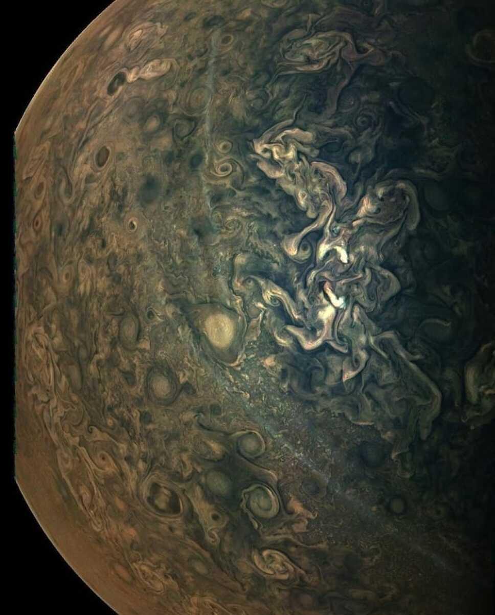 Júpiter, atmósfera.jpg