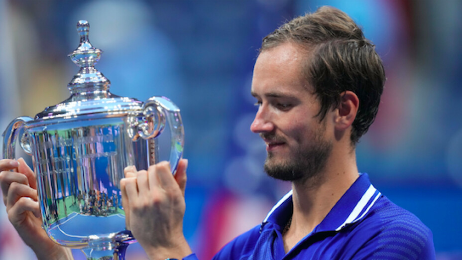Medvedev US Open .jpg