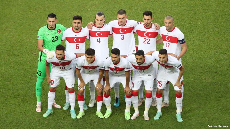 1 equipos eliminados Eurocopa 2020 2021.jpg