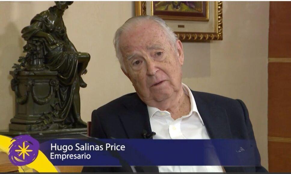 HUGO SALINAS.jfif