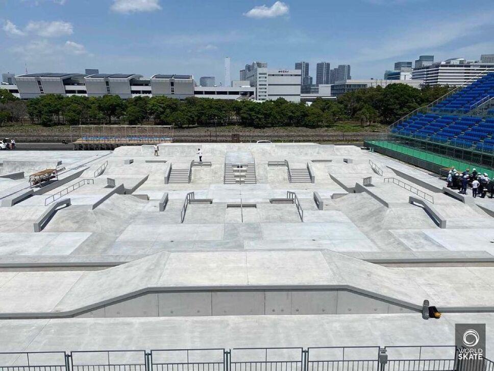 Tokio 2020, skatepark, fotos c.jpg