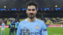 2 fichajes más caros Manchester City Guardiola gundogan.jpg