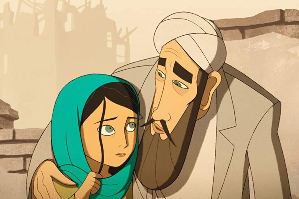 Películas y documentales que retratan cómo es vivir en Afganistán