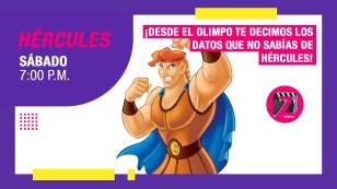 Hércules_Sitio (1).jpg