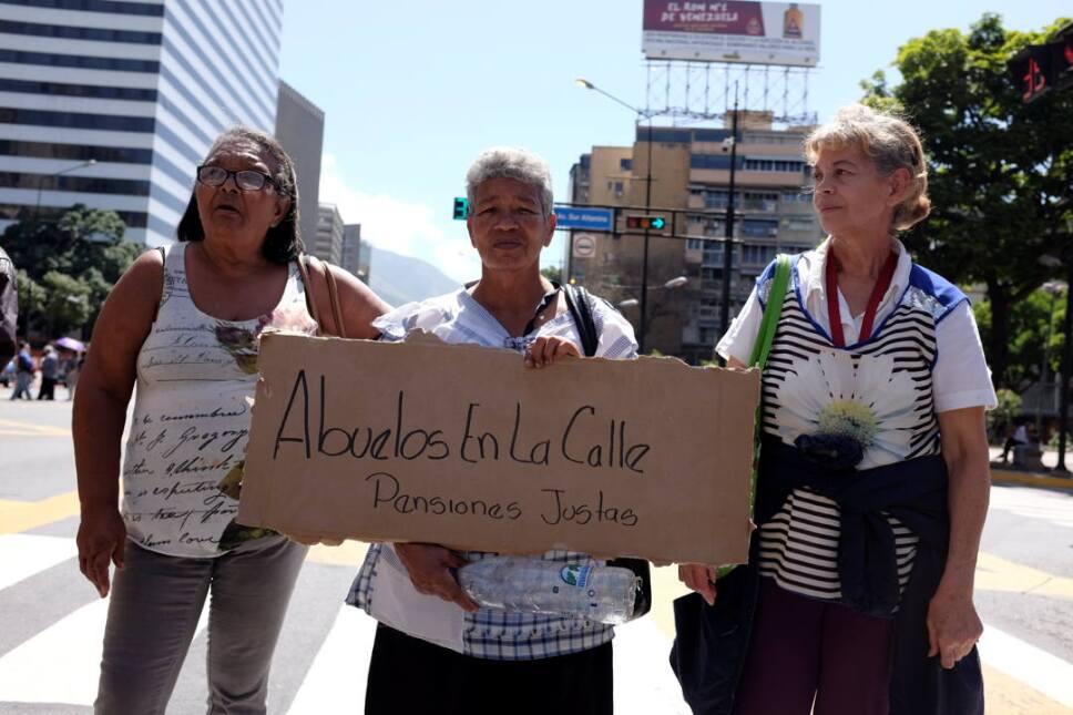 venezuela pensionados2