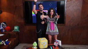 Crédito_ Súper 4 _ Tv Azteca - 2019-09-17T205622.232.jpg