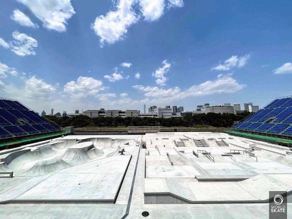 Tokio 2020, skatepark, fotos b.jpg