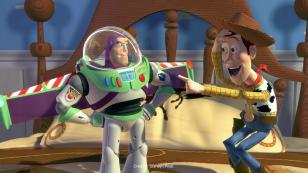Toy Story  películas a7