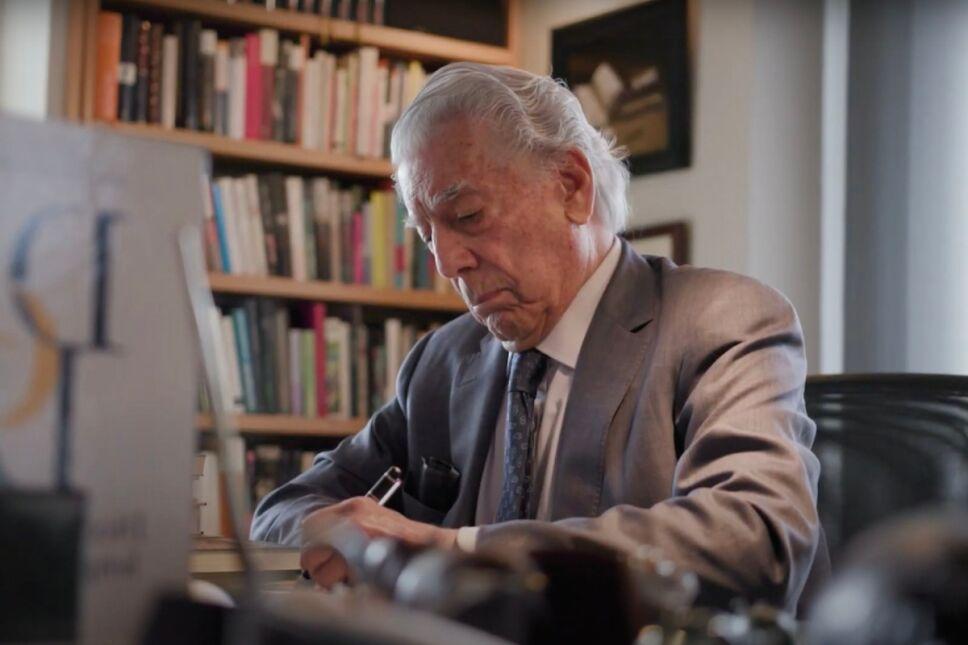 Tragos, música y la historia de Mario Vargas Llosa para este fin de semana