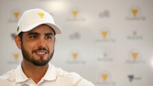 2019 Presidents Cup Previews
