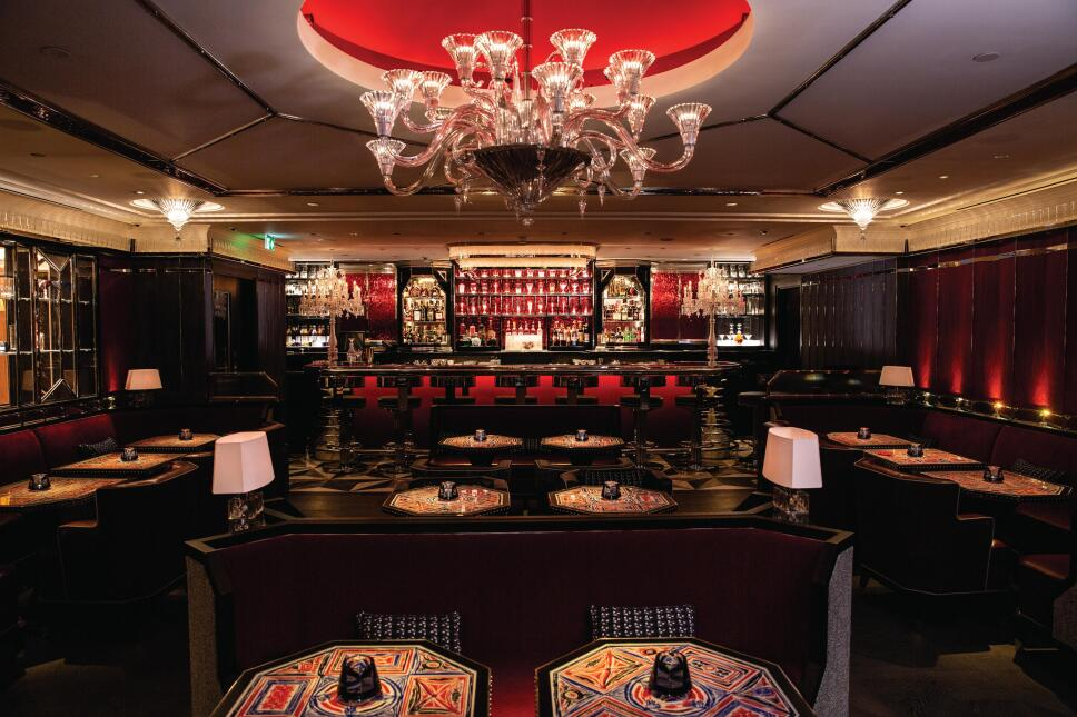 Baccarat Bar Wide Angle OK.jpg