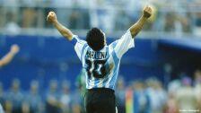 18 FUTBOLISTAS argentinos con más partidos.jpg