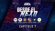 DESDE EL NEXO TWITTERNEXO 7.jpg