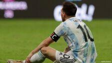 12 argentina vs colombia semifinales copa américa 2021 penales.jpg