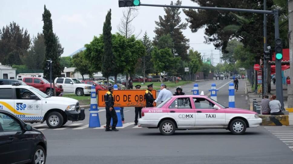 Bloquean_calles_protesta_Polica_Federal-3.jpg