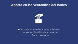 banco-azteca.png