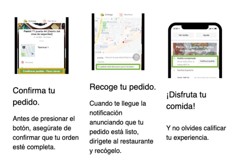 uber eats aicm 2.png