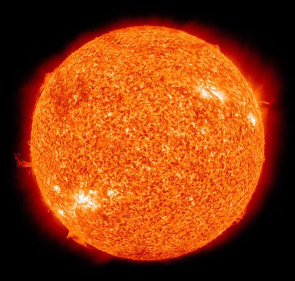 Reloj solar.jpg