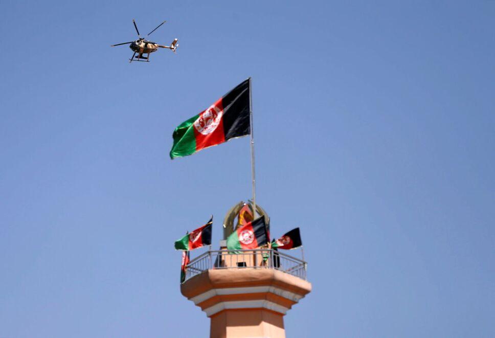 afganistan ataque2