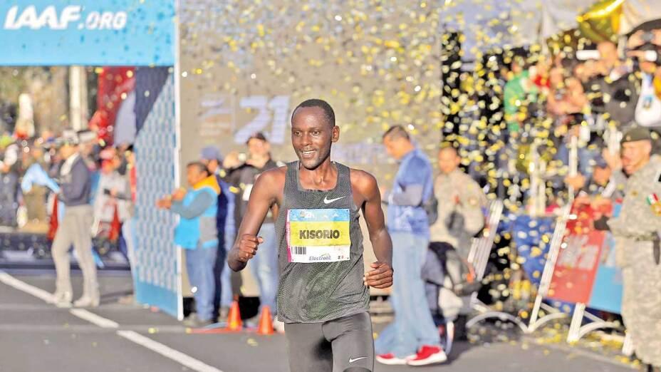 Medio Maratón GDL.jpg
