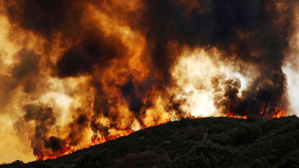 incendio california emergencia2