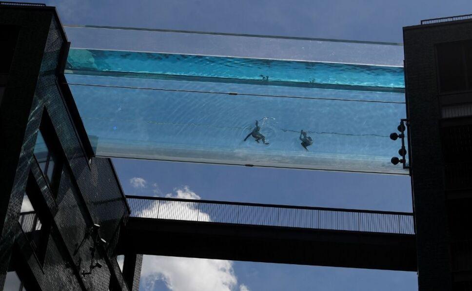 piscina-londres-altura.jpg