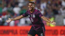 14 méxico vs nigeria selección mexicana amistoso 2021 fotos.jpg