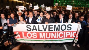 Alcaldes-se-Manifiestan-CDMX.jpg