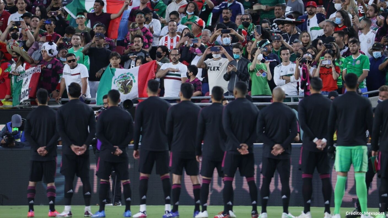 3 méxico vs nigeria selección mexicana amistoso 2021 fotos.jpg