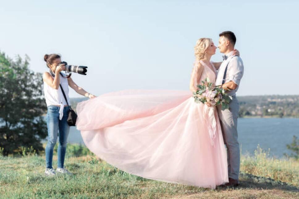 fotógrafa-boda.jpg