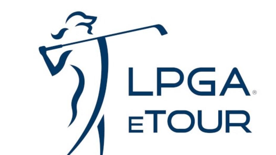LPGA E TOUR